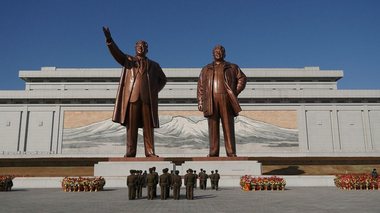 Qu'est-il arrivé à Kim Jong-un ?