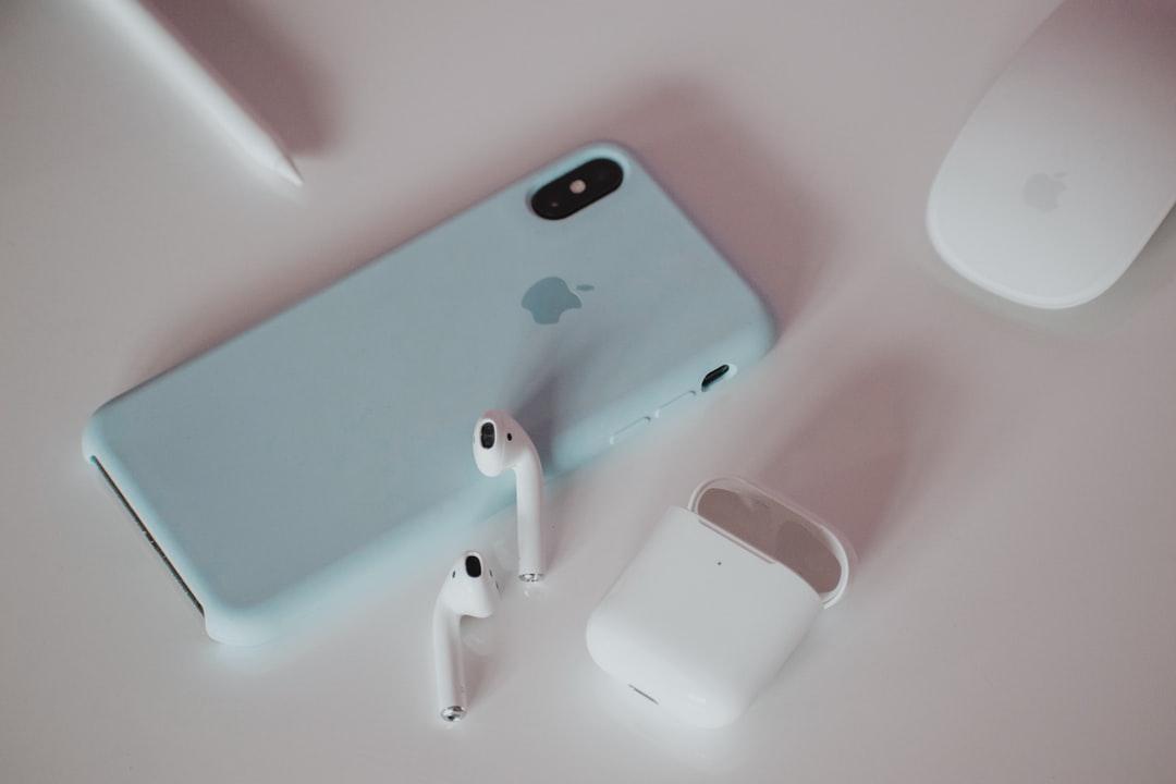 Apple compte désormais fabriquer ses iPhone en Inde