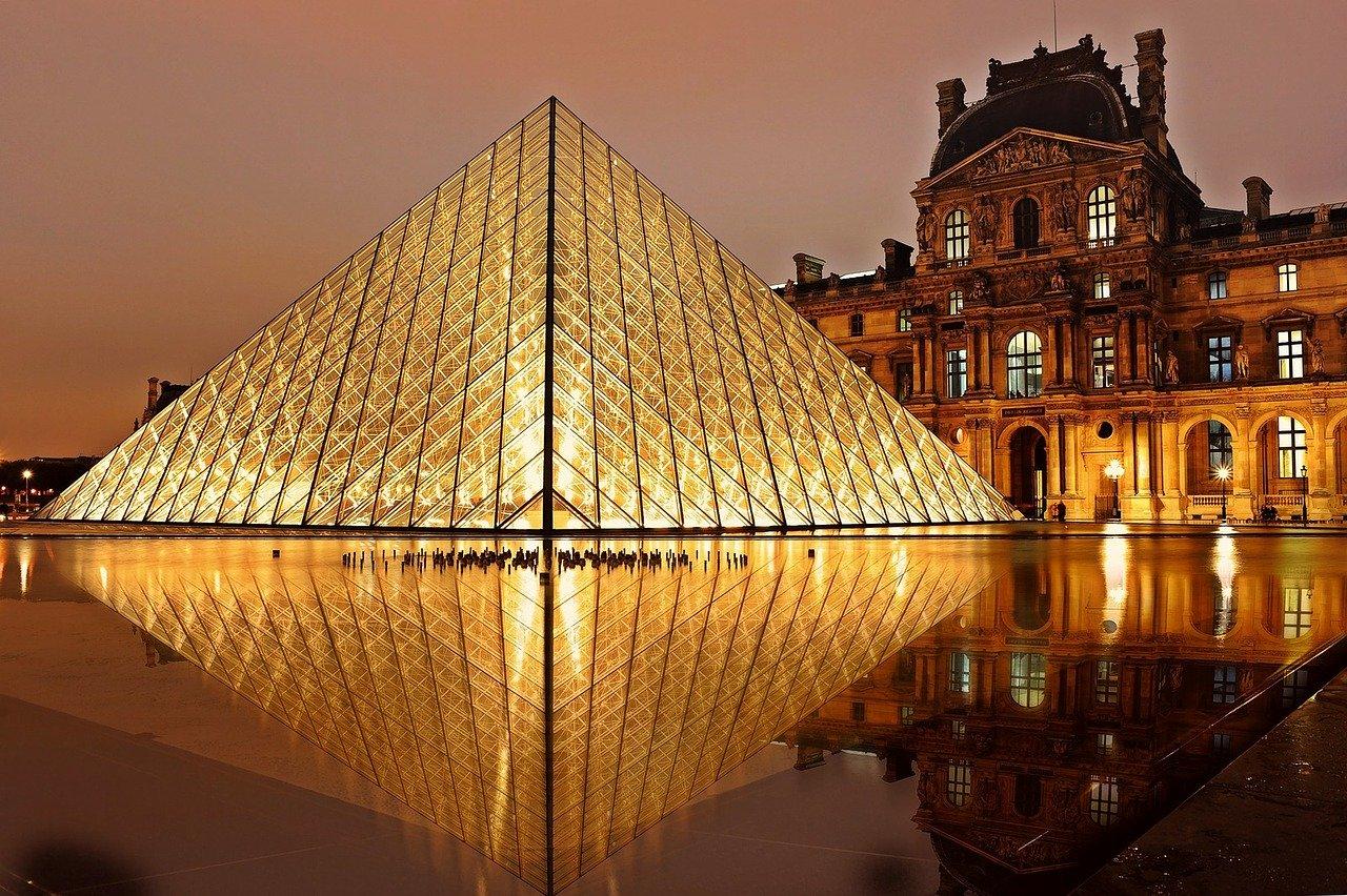 3 musées incontournables à visiter à Paris