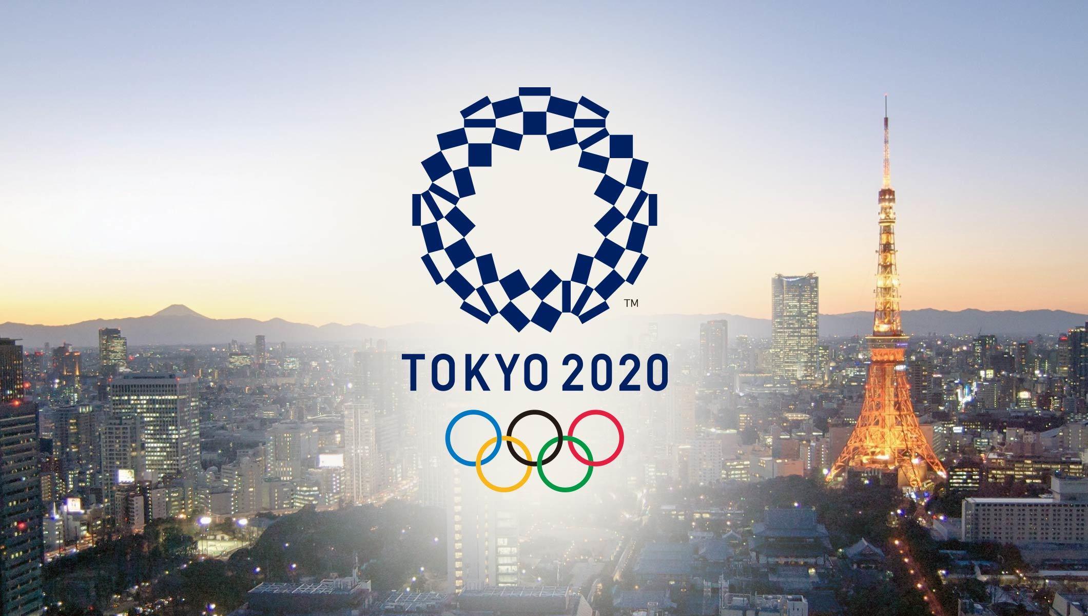 Jeux olympiques de Tokyo : que peut-on attendre dans le contexte actuel ?